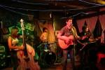 Foto Band COmpleta.jpg