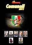 album elezioni 2011.jpg